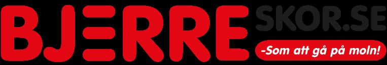 BJERRESKOR